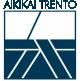 Aikikai Trento